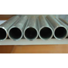 Tp347/347H (1.4550, 1.4912) High-Temperature Stainles Steel Tube