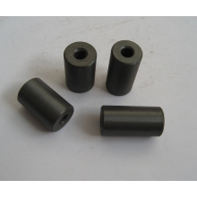 Sintered Ferrite Rotor Magnet with Multi-Pole