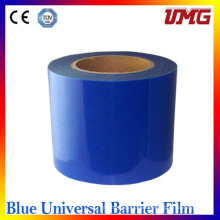 High Quality Low Price Dental Equipment Supplies Dental Plastic Barrier Film