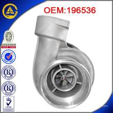Turbocompresor S4D 311850 de alta calidad
