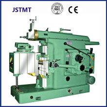 Mechanical Gear Shaping Machine (B6050)