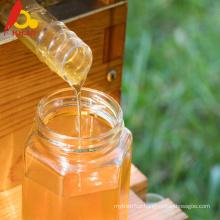 Pure great royal honey for men