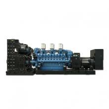 Générateur haute tension MTU
