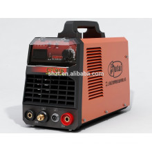 Heißer Verkauf Inverter DC tig mma schneiden Hochfrequenz ARC Schweißmaschine CT-416