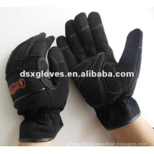 mechanic hand protection gloves