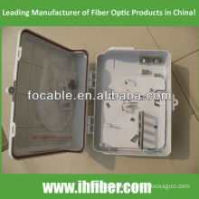 20 cores outdoor distribution box IP66