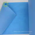 Disposable Surgical Drapes Nonwoven Fabric Raw Material Roll