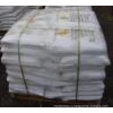 Высокое качество хлорид калия (kcl)