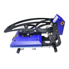T-Shirt Heat Press Machine Custom T-Shirt Machine Promotioal Making Machine