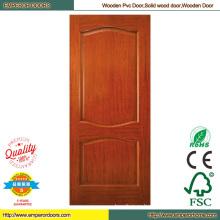 Лоус межкомнатной двери петля двойной деревянной двери