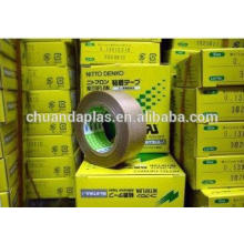Free sample China supplier High quality Japan Original Nitto Denko PTFE Tape 923S                                                                         Quality Choice