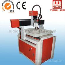 table movement cnc engraver