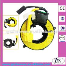 Favorável Airbag Sensor Primavera Sells Spiral Airbag Clock Primavera Para Mitsubishi 8619A018