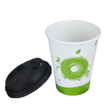 High quality paper cup 8oz_paper cup buyer popular in Anhui