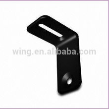 OEM&ODM metal connecting brackets for wood and solar panel mounting brackets