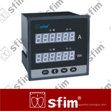 Sfdbe Series Multifunctional Network Power Instrument