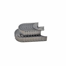 Peças de motor de rolamento de motor JAC1025