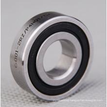 Deep Groove Ball Bearing (6001 ZZ RS OPEN)