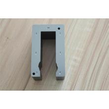Estampage des pièces de la feuille U pour moteur de pompe