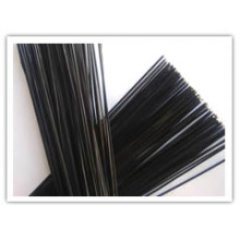 Low Cost and Convenient Cut Wire