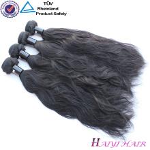 "Wholesale Virgin Hair 100% Raw Unprocessed Indian Hair Bundle 20"" 9A"