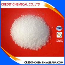 Perle de l'hydroxyde de sodium à prix bon marché