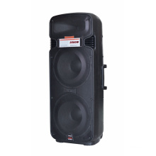 Аккумуляторная батарея DJ Speaker Box F65