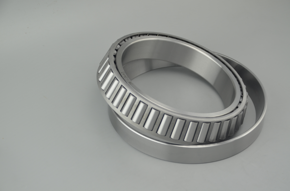 Narrow Thin Wall Bearing