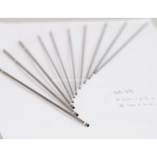 Haute qualité Zirconium Micro Precision Pipe