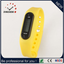 Cheap Promotion Gift Charm Fitness Digital Podomètre Smart Sport Bracelet