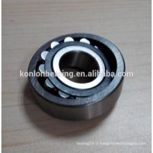 Roulement à rouleaux sphériques OEM roulement 22315EK avec qualité et bas prix