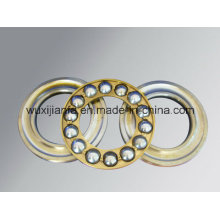 Rodamientos axiales de gran tamaño venta caliente alta precisión en una sola dirección