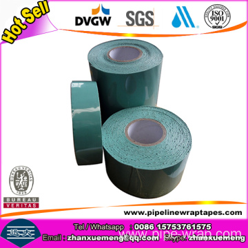 Good Quality And Competitive Price Viscoelastic Tape