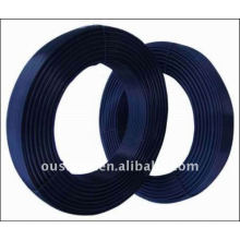 PVC Wire Rope(factory&exporter)