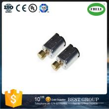 2 / 5V DC 10.0 * 15.0mm motor de juguete de control remoto eléctrico Motor planetario del engranaje (FBELE)