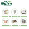 Melhor preço de extrato de levedura beta glucano / dextrano de levedura