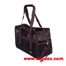 Multi-Function Net Pet Basket Bag