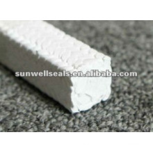 Pure White PTFE Packing