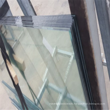 Providing Window Glass, Shower Glass, Wall Glass