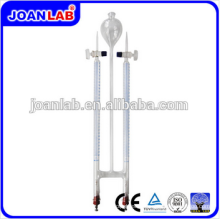 Joan Lab Laboratory Hoffman Water Electrolyser pour l'éducation