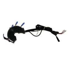 Bafang/8FUN Mid Drive Motor e-bike Controller
