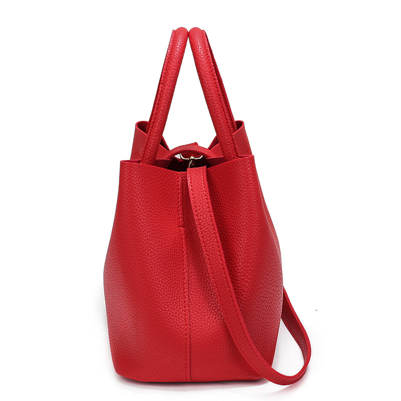 Fashion Nylon Custom Women Bag