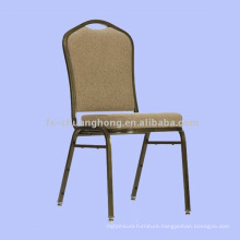 Hot-Selling Party Chairs (YC-ZG43)