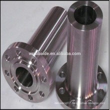 High Quality Stainless steel CNC Parts/Precision Turning Components