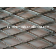 Professional supply~expanded metal mesh deck