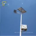 Горячие продажи IP66 и солнечного света Сид