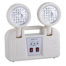 LED Twin Spot Light, Emergneyc Light