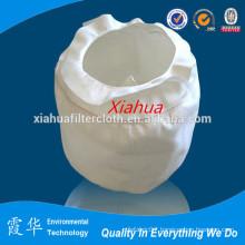 PP white filter cloth for centrifuge