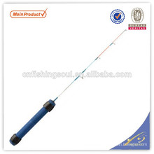 ICR052 wholesale fishing tackle fishing equipment shandong nano fishing ice rod