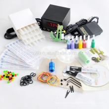 Hot Sale Professional tattoo kit